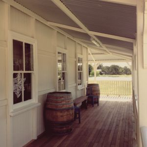 stanthorpe-winery