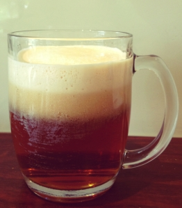 beer-review-tetleys-3