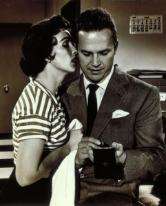 classic-film-review-kiss-me-deadly-2