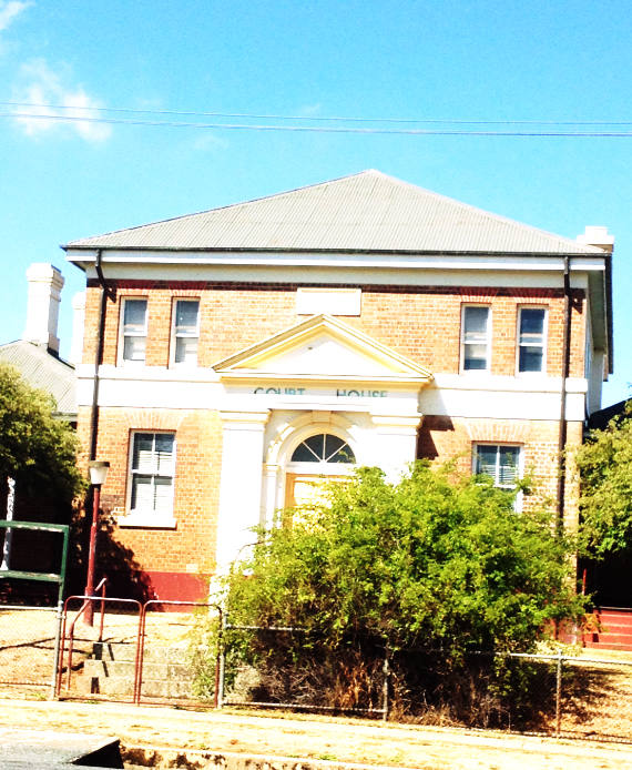 crookwell-historic-building