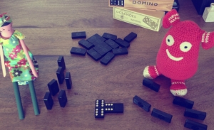 dominoes-second-go