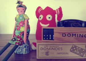 dominoes-set-up