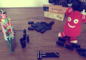dominoes-third-go