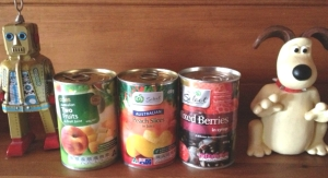 love-2-tinned-fruit