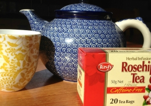 love-rosehip-tea
