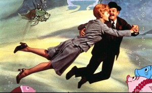 Bedknobs-And-Broomsticks-screenshot-4