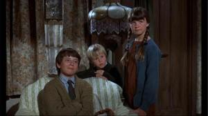 bedknobs-and-broomsticks-screenshot-5