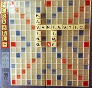 vantastic-19