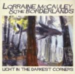 lorraine-album-cover